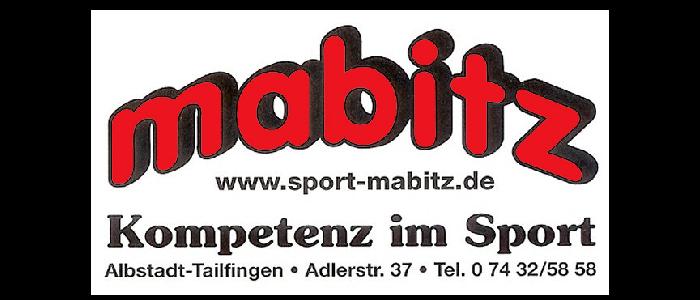 TV_Hechingen_Mabitz