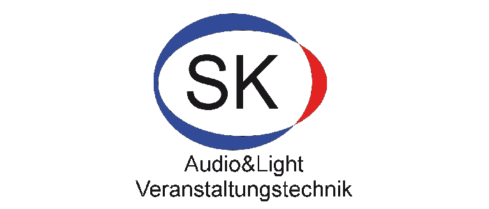 TV_Hechingen_SK