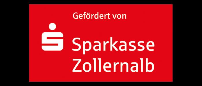 TV_Hechingen_Sparkasse_Zollernalb