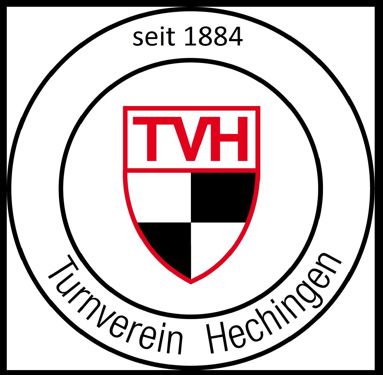 TVH_Logo