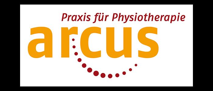 TV_Hechingen_Arcus_Praxis