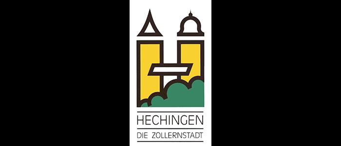TV_Hechingen_Stadt_Hechingen