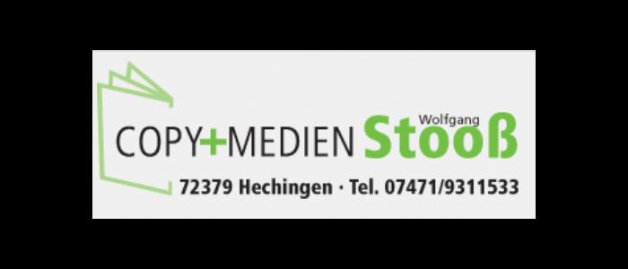 TV_Hechingen_Stooss