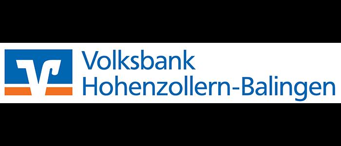 TV_Hechingen_Volksbank