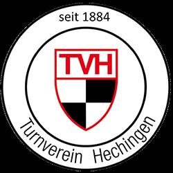 TV Hechingen